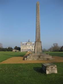 Kingston Lacy 1