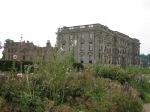 Stoneleigh Abbey