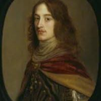The tale of 'The Mad Cavalier' Prince Rupert – another Stuart dynasty story