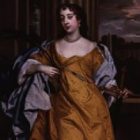 The story of Barbara Palmer, Countess of Castlemaine – Mistress of King Charles II
