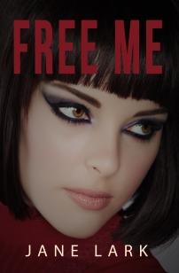 Free_Me