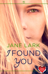 I found you_Jane Lark_ 300dpi
