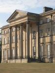 Attingham Park - Sophia's - Lady Berwick's home