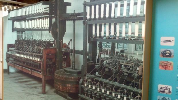 Mill 5
