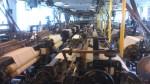 Mill 8