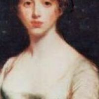 Lady Caroline Lamb's whole disgraceful truth… Part Twenty-three ~ A passionate love affair with Lord Byron