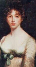 Carolinelamb