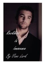 Reckless in Innocence