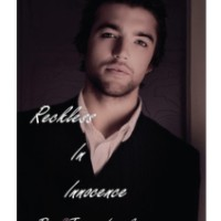Reckless in Innocence ~ A #Free Historical Romance story ~ Part Four