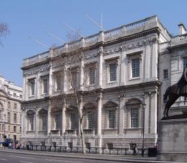 Banqueting_House_London