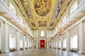 images (6) Banqueting house
