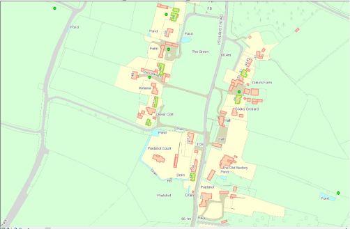 poulshot map