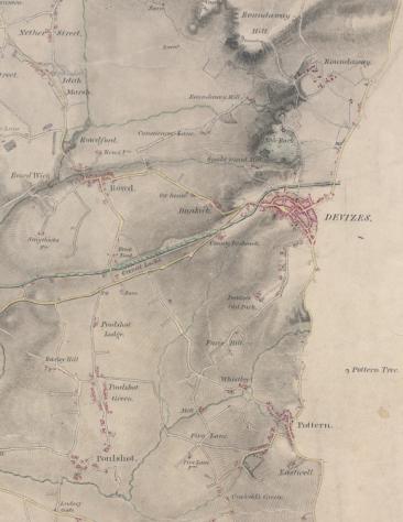 poulshot_map 1808_1811