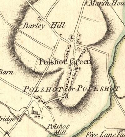 poulshot_map001